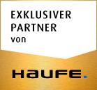 Logo_Haufe_Onlinetraining_pos_4c
