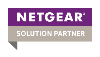 Netgear_Partner_Basic2
