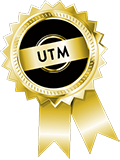 utm-certified-engineer-