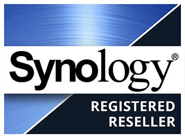 Partner Logo_Registered Reseller